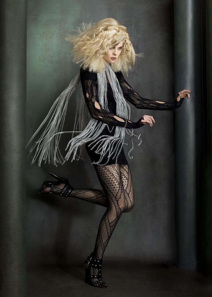 NAHA, 2013, 2012, chicago, editorial, hair, hair competition, fashion designer, fashion forward, fashion stylist, avant garde